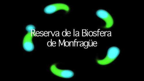 reservadelaBiosfera