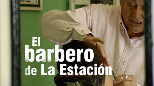 LCB3_elbarberodelaestaciont
