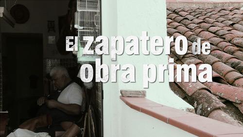 LCB3_elzapaterodeobraprimat