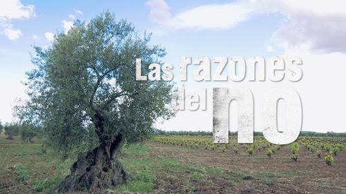 LCB3_lasrazonesdelnot