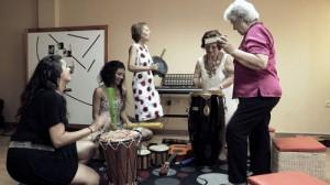 LCB3_musicoterapiaysalud