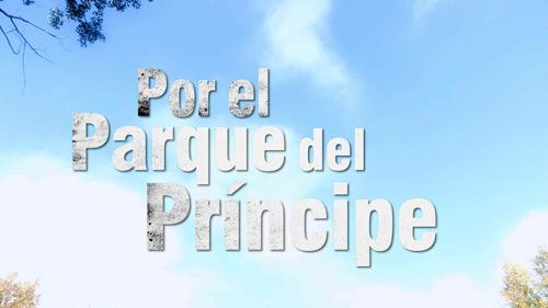 LCB3_porelparquedelprincipet
