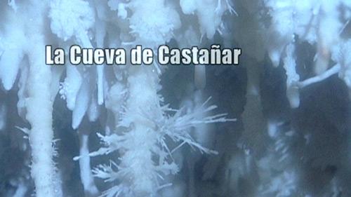 LCB_lacuevadelcastanart