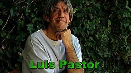 LCB_luisPastort