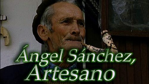 LCB_angelsanchezartesanot