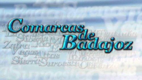 comarcasDeBadajoz