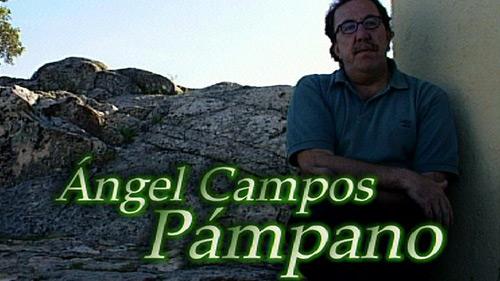 LCB3_angelpampanot