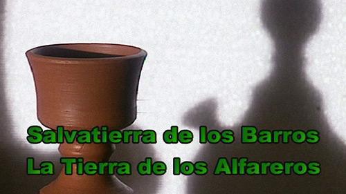 LCB3_latierradelosalfarerost