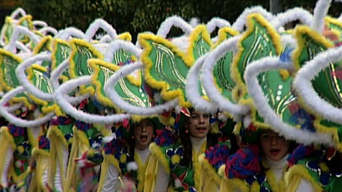 carnavalBadajoz1
