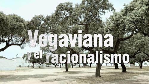 LCB3_vegavianayelracionalismot