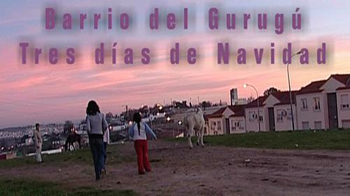 barrioDelGurugut