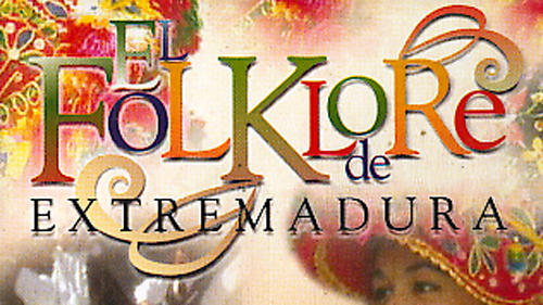 folkloreExtremadurat