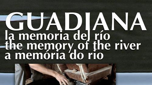 guadianaMemoriaRiot