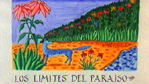 limitesParaiso