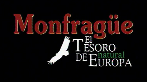 monfragueTesoroNaturalt