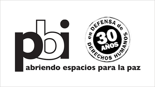 pbi30
