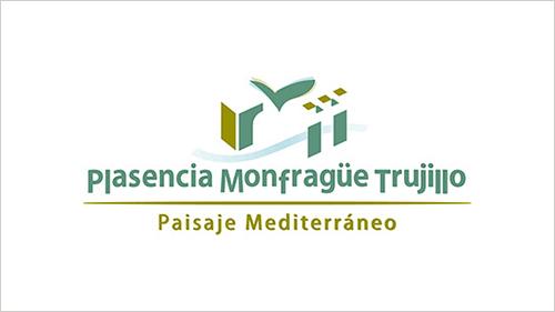 plasenciaMonfragueTrujillo