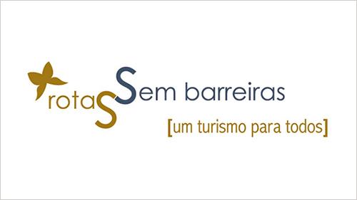rotasSemBarreiras
