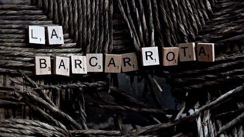 barcarrotaCap12_00