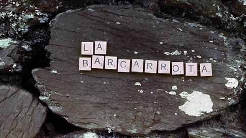 barcarrotaCap1_00