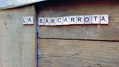 barcarrotaCap2_00