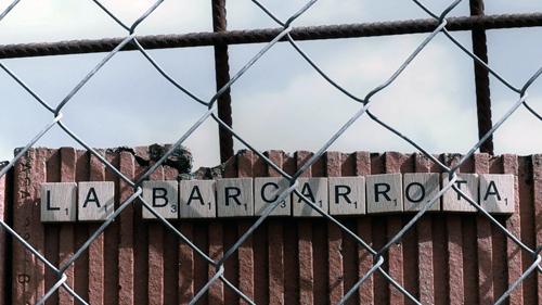barcarrotaCap3_00