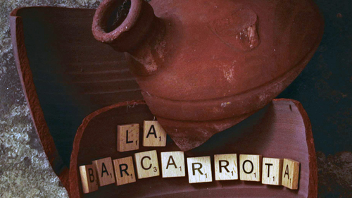barcarrotaCap5_00