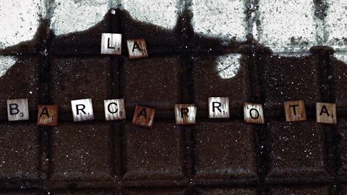 barcarrotaCap6_00