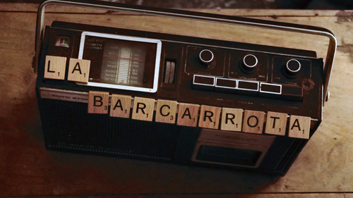 barcarrotaCap7_00