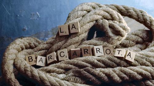 barcarrotaCap8_00