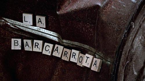 barcarrotaCap9_00