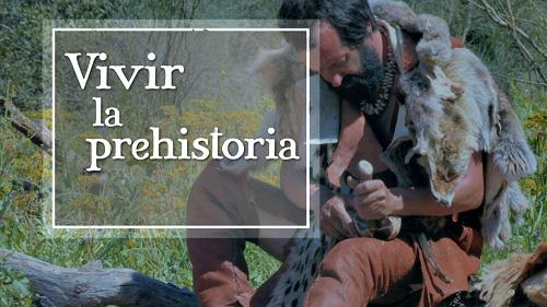 LCB3_vivirlaprehistoriat