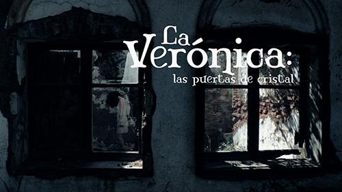 Veronicat