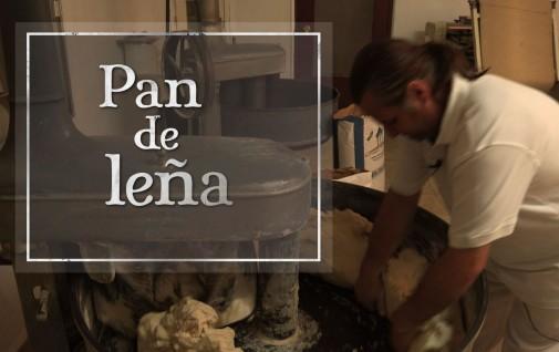 MONTAJE PAN DE LEÑA _etalonado 1